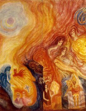 Filosofía de la Libertad de Rudolf Steiner